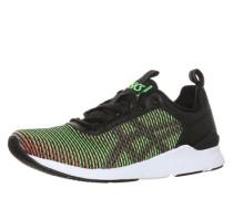Sneaker 'GEL-Lyte' mischfarben
