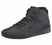 Sneaker 'Explorateur Classic 317 1 Cam' schwarz