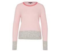 Pullover 'Brina' pink
