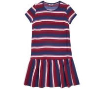 Kleid 'thdw Dress S/S 40' mischfarben