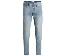 'fred Original CR 033 Sts' Anti Fit Jeans
