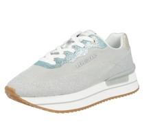 Sneaker 'rusper Splash'