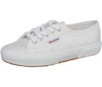 Cotu Classic Sneaker weiß
