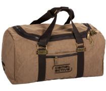 Journey Reisetasche Sporty beige