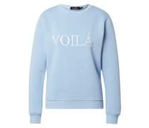 Sweatshirt 'Leila'