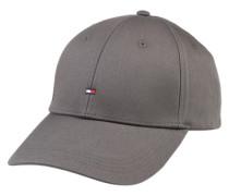 Cap 'Classic BB' dunkelgrau