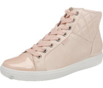 Soft 7 Sneakers pink