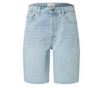 Jeans 'Bradley'