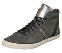 Sneaker High 'Miana' grau