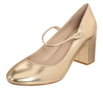 Pumps 'Elizebeth' gold