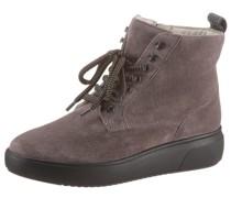Boots 'Vivien'