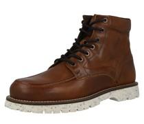 Boots 'Lucas'
