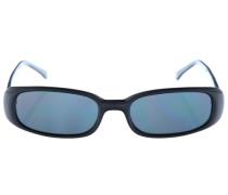Sonnenbrille Gu6039-Blk-3 schwarz