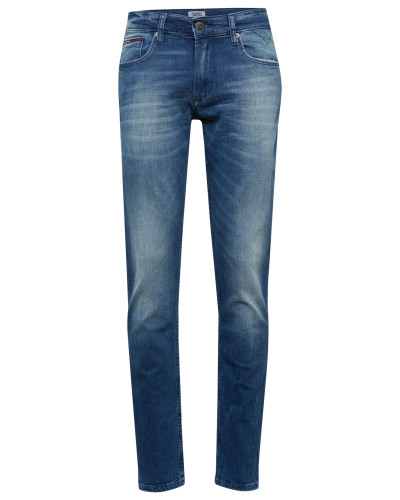 Jeans 'Original Straight Ryan Bemb'