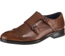 Schuhe 'Kleitos'