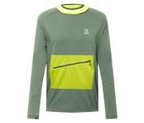 Sportsweatshirt 'Mirre'