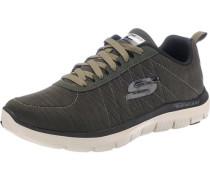 Sneakers 'Og 82' grün