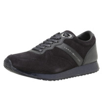 Sneaker 's1285Evilla 2C1' dunkelblau