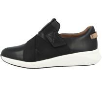Sneaker 'Un Rio Run'