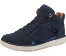 'Desire' Sneaker navy