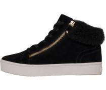 Sneaker 'j1285Upiter 1B1' schwarz
