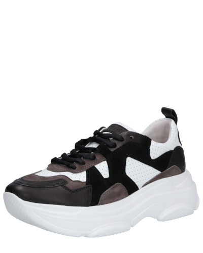 Sneaker 'Cloud'