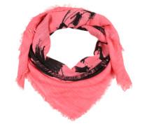 Schal 'swillot-C' pink