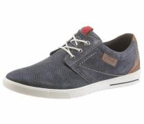 Sneaker graumeliert