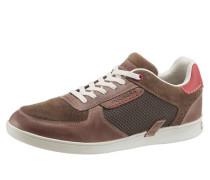 DOCKERS-Sneaker braun