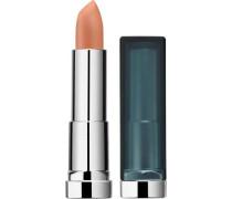 'Lippenstift Color Sensational Mattes Nudes' Lippenstift