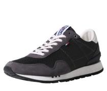 Sneaker 'lifestyle' grau