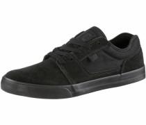 Tonik Sneaker Herren schwarz