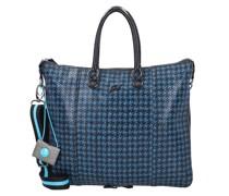 Handtasche 'Week Plus'