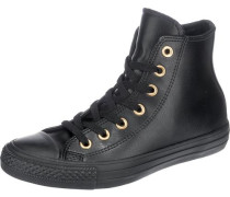 Sneakers 'Chuck Taylor All Star Hi'