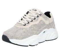 Sneaker 'Rock'