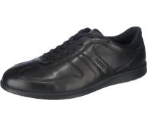 Indianapolis Freizeit Schuhe schwarz