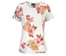 Shirtbluse »Bali Slit«