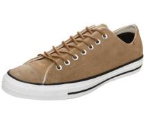 Chuck Taylor All Star OX Sneaker Herren