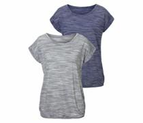 T-Shirts (2 Stck.)