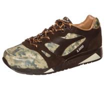 S8000 Foliage Pack Sneaker Herren braun