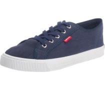 Malibu Sneakers blau