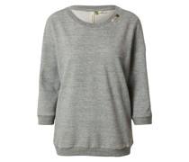 Sweatshirt 'Vemsia'