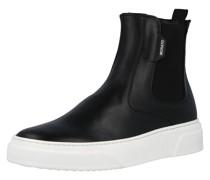 Sneaker 'Norse'