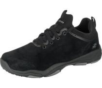 'Larson Raxton' Schuhe schwarz