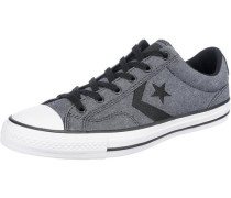 Sneaker 'Star Player Ox'