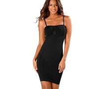 Shaping-Kleid 'Aurora' schwarz