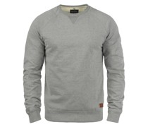 Sweatshirt 'Alex'