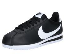 Sneaker 'Cortez'