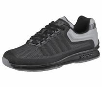 Sneaker »Rinzler Trainer« grau / schwarz