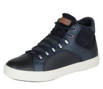 Sneaker 'Moon' dunkelblau